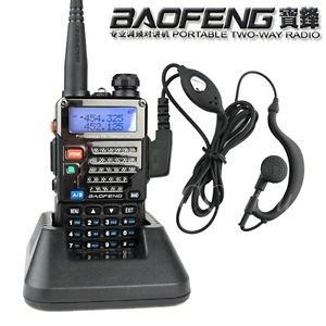 131945217836 further Mini Am Fm Pocket Radio With Speaker further Pview further 1077669 as well Baofeng Uv 5re Plu Dual Band 136 174400 520mhz Radio Uv 5r Uv5r Copy. on miniature fm radios