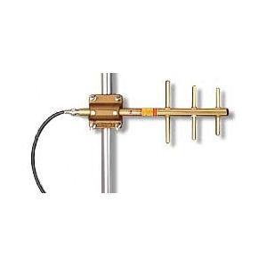Browning 3 Element 900 MHz Yagi